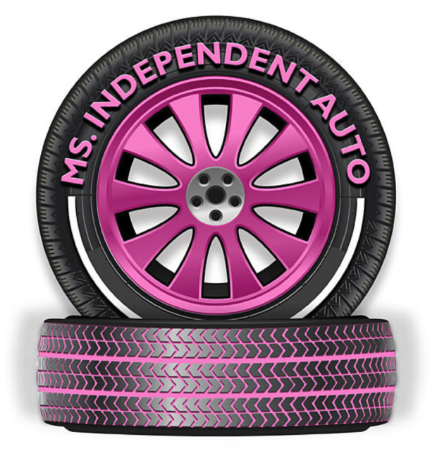 ms-independent-logo