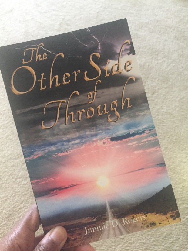 the-other-side-of-through